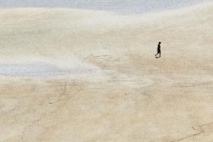 Emmanuel-Pineau-another-summer-17