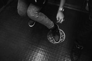 Emmanuel-Pineau-going-underground-004