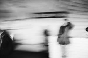 Emmanuel-Pineau-going-underground-008