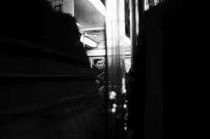 Emmanuel-Pineau-going-underground-009