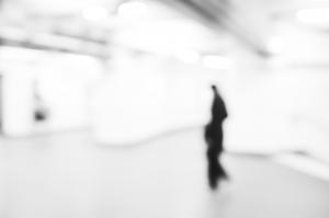 Emmanuel-Pineau-going-underground-017-1