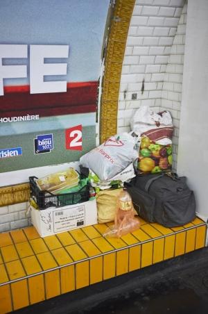 Emmanuel-Pineau-going-underground-021-1