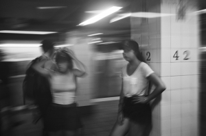 Emmanuel-Pineau-going-underground-025-1
