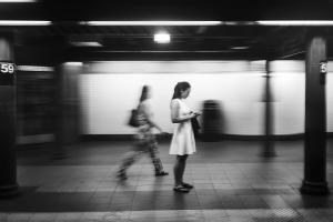 Emmanuel-Pineau-going-underground-034