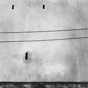 Emmanuel-Pineau-les-limites-du-territoire-018