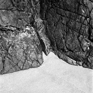 Rocks-emmanuel-pineau-2009