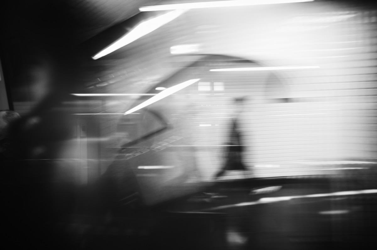 emmanuel-pineau-going-underground-031