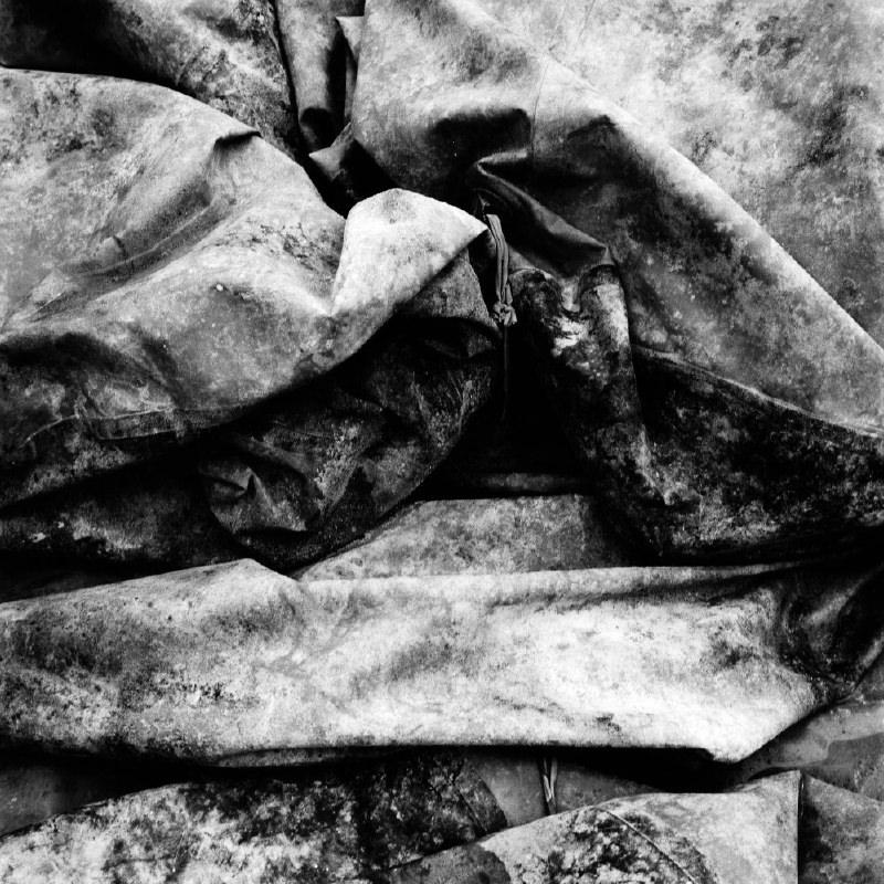 From the series Les limites du territoire by Emmanuel Pineau.
