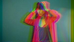 emmanuel-pineau-video-work-music-video