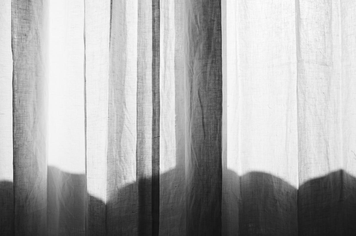 From les limites du territoire by Emmanuel Pineau