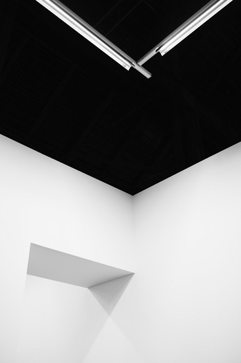 From the series Les limites du territoire by Emmanuel Pineau